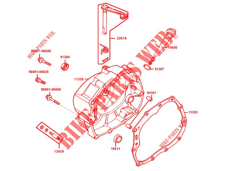 CARBURETOR Kymco moto 125 PULSAR PULSAR 125 II 4T EURO III PULSAR 125 II 4T EURO III 9 kymco agility 125 wiring diagram gandul 45 77 79 119 panasonic cq cp134u wiring diagram at readyjetset.co