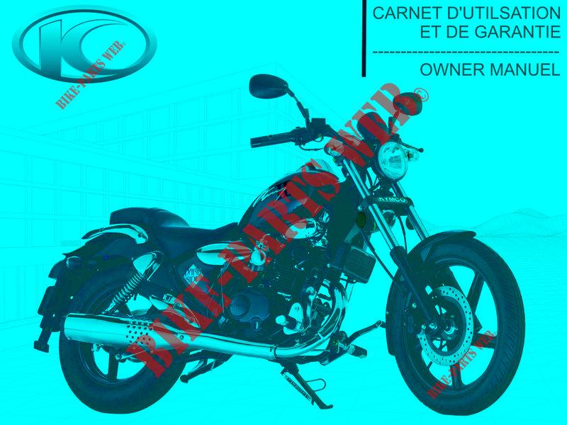 dm6013a user manual
