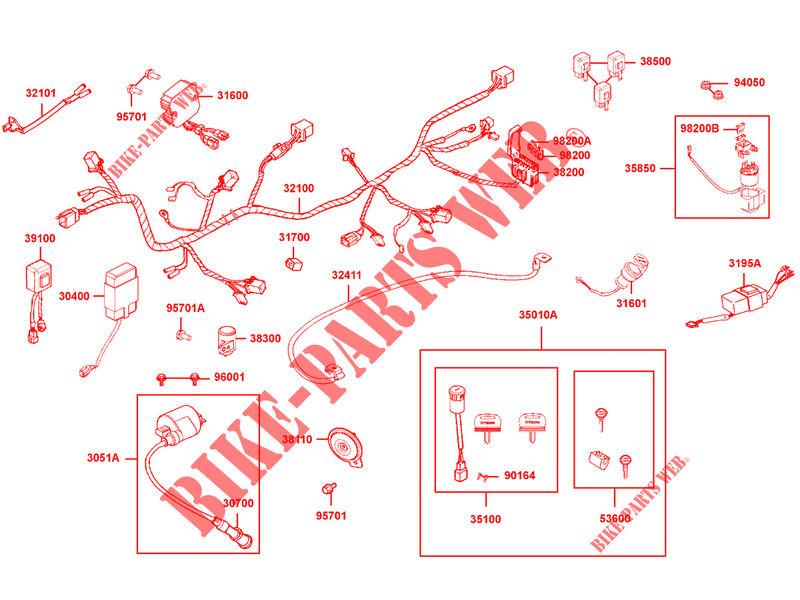 Groovy Jlg Wiring Schematics Moreover Kubota D600 Wiring Diagram Find Image Wiring 101 Jonihateforg