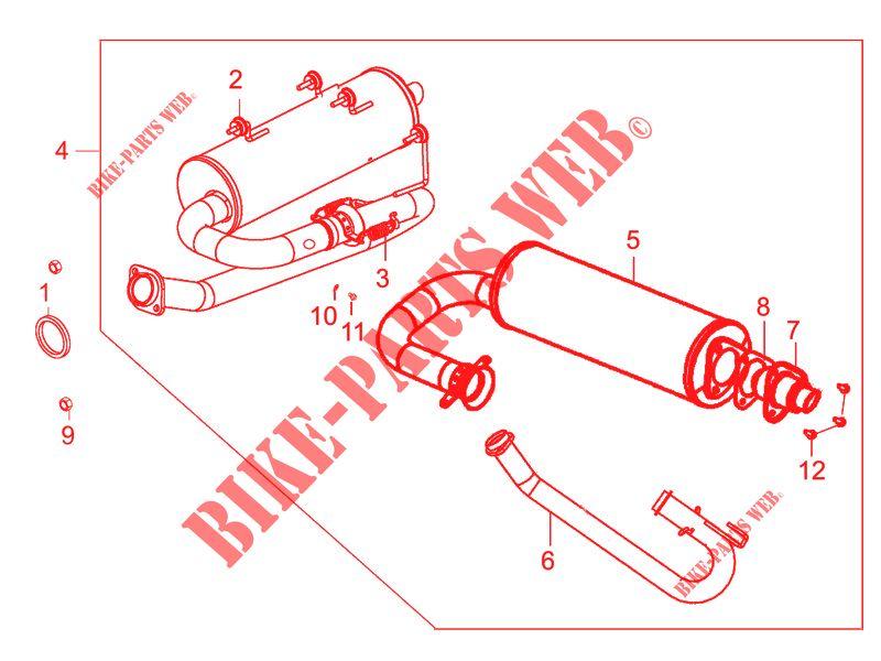 ELECTRICAL EQUIPMENT KYMCO UXV 450I 4T EURO II UXV 450 SIDE BY SIDE on tomos wiring diagram, bajaj wiring diagram, ajs wiring diagram, ignition coil wiring diagram, kawasaki wiring diagram, cf moto wiring diagram, generic wiring diagram, garelli wiring diagram, dodge wiring diagram, gy6 cdi wiring diagram, beta wiring diagram, kasea wiring diagram, smc wiring diagram, norton wiring diagram, kreidler wiring diagram, husaberg wiring diagram, honda wiring diagram, asus wiring diagram, evinrude wiring diagram, benq wiring diagram,