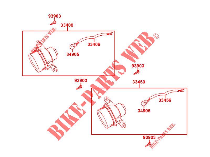 CARBURETOR KYMCO UXV 500 4T EURO II UXV 500 SIDE BY SIDE Kymco ... on tomos wiring diagram, bajaj wiring diagram, ajs wiring diagram, ignition coil wiring diagram, kawasaki wiring diagram, cf moto wiring diagram, generic wiring diagram, garelli wiring diagram, dodge wiring diagram, gy6 cdi wiring diagram, beta wiring diagram, kasea wiring diagram, smc wiring diagram, norton wiring diagram, kreidler wiring diagram, husaberg wiring diagram, honda wiring diagram, asus wiring diagram, evinrude wiring diagram, benq wiring diagram,