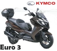 77187176 Freilauf Start Für Kymco Downtown ABS I 300 2011